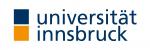 Universitaet-innsbruck-logo-rgb-farbe